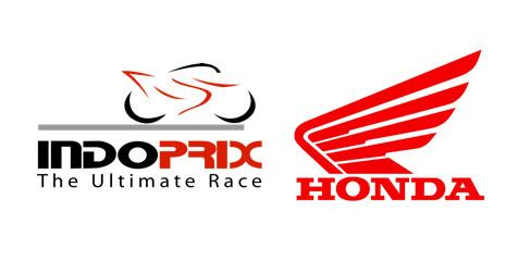 Honda kuasai putaran kedua Indoprix 2012
