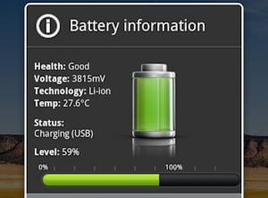 Cara menghemat baterai Samsung Galaxy Android