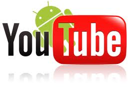 Download Video Youtube pada Ponsel Android