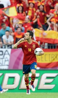 Fàbregas+Spain+vs+Italy+-+Group+C+UEFA+EURO+2012
